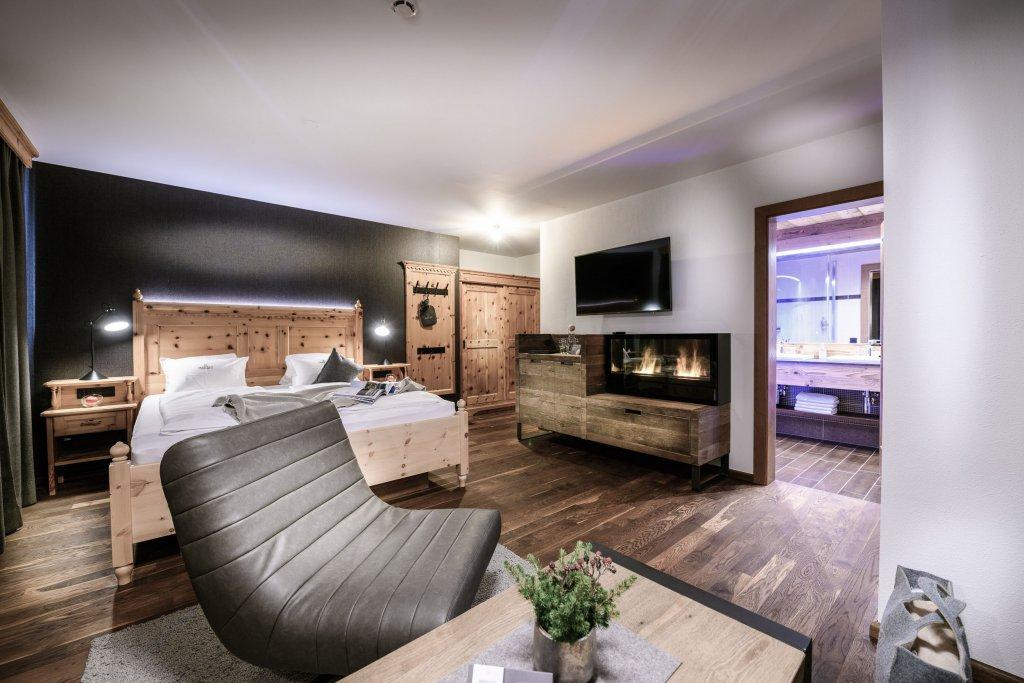 unsere gem 252 tlichen modernen zimmer hotel moar gut