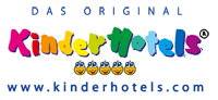 Logo Kinderhotels.com
